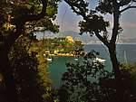 Foto Portofino e Santa Margherita Portofino e Santa Margherita 051
