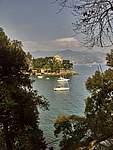 Foto Portofino e Santa Margherita Portofino e Santa Margherita 052