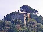 Foto Portofino e Santa Margherita Portofino e Santa Margherita 053