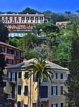 Foto Portofino e Santa Margherita Portofino e Santa Margherita 055