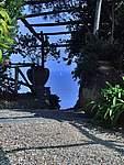 Foto Portofino e Santa Margherita Portofino e Santa Margherita 070