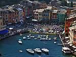 Foto Portofino e Santa Margherita Portofino e Santa Margherita 077