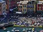 Foto Portofino e Santa Margherita Portofino e Santa Margherita 078