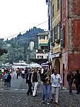 Foto Portofino e Santa Margherita Portofino e Santa Margherita 090