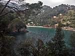 Foto Portofino e Santa Margherita Portofino e Santa Margherita 092
