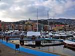 Foto Portofino e Santa Margherita Portofino e Santa Margherita 107