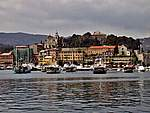 Foto Portofino e Santa Margherita Santa Margherita