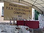 Foto Premio PEN Club - Compiano 2007 Premio_PEN_CLUB_2007_001