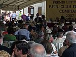 Foto Premio PEN Club - Compiano 2007 Premio_PEN_CLUB_2007_002