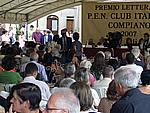Foto Premio PEN Club - Compiano 2007 Premio_PEN_CLUB_2007_003