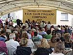 Foto Premio PEN Club - Compiano 2007 Premio_PEN_CLUB_2007_005