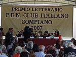 Foto Premio PEN Club - Compiano 2007 Premio_PEN_CLUB_2007_007