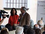 Foto Premio PEN Club - Compiano 2007 Premio_PEN_CLUB_2007_011