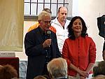 Foto Premio PEN Club - Compiano 2007 Premio_PEN_CLUB_2007_015