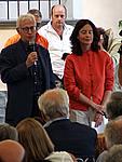Foto Premio PEN Club - Compiano 2007 Premio_PEN_CLUB_2007_016