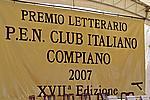 Foto Premio PEN Club - Compiano 2007 Premio_PEN_CLUB_2007_019