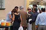 Foto Premio PEN Club - Compiano 2007 Premio_PEN_CLUB_2007_021