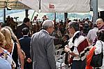 Foto Premio PEN Club - Compiano 2007 Premio_PEN_CLUB_2007_022