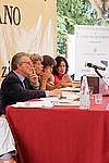 Foto Premio PEN Club - Compiano 2007 Premio_PEN_CLUB_2007_023