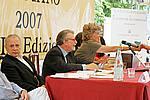 Foto Premio PEN Club - Compiano 2007 Premio_PEN_CLUB_2007_024