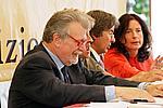 Foto Premio PEN Club - Compiano 2007 Premio_PEN_CLUB_2007_025