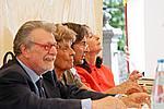 Foto Premio PEN Club - Compiano 2007 Premio_PEN_CLUB_2007_026