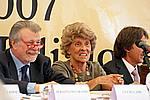 Foto Premio PEN Club - Compiano 2007 Premio_PEN_CLUB_2007_027