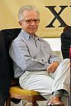 Foto Premio PEN Club - Compiano 2007 Premio_PEN_CLUB_2007_028