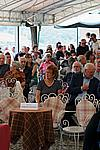 Foto Premio PEN Club - Compiano 2007 Premio_PEN_CLUB_2007_029