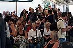 Foto Premio PEN Club - Compiano 2007 Premio_PEN_CLUB_2007_030