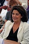Foto Premio PEN Club - Compiano 2007 Premio_PEN_CLUB_2007_031