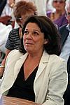 Foto Premio PEN Club - Compiano 2007 Premio_PEN_CLUB_2007_032