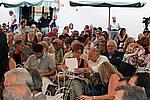 Foto Premio PEN Club - Compiano 2007 Premio_PEN_CLUB_2007_033