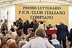 Foto Premio PEN Club - Compiano 2007 Premio_PEN_CLUB_2007_034