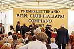 Foto Premio PEN Club - Compiano 2007 Premio_PEN_CLUB_2007_035