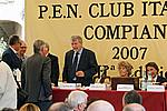 Foto Premio PEN Club - Compiano 2007 Premio_PEN_CLUB_2007_036