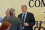 Foto Premio PEN Club - Compiano 2007 Premio_PEN_CLUB_2007_037