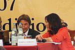 Foto Premio PEN Club - Compiano 2007 Premio_PEN_CLUB_2007_038
