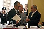 Foto Premio PEN Club - Compiano 2007 Premio_PEN_CLUB_2007_039