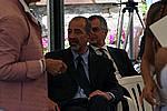 Foto Premio PEN Club - Compiano 2007 Premio_PEN_CLUB_2007_042