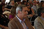 Foto Premio PEN Club - Compiano 2007 Premio_PEN_CLUB_2007_043