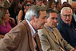 Foto Premio PEN Club - Compiano 2007 Premio_PEN_CLUB_2007_044