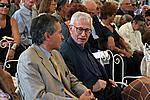Foto Premio PEN Club - Compiano 2007 Premio_PEN_CLUB_2007_045