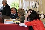 Foto Premio PEN Club - Compiano 2007 Premio_PEN_CLUB_2007_047