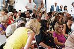 Foto Premio PEN Club - Compiano 2007 Premio_PEN_CLUB_2007_048