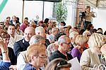Foto Premio PEN Club - Compiano 2007 Premio_PEN_CLUB_2007_049