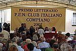 Foto Premio PEN Club - Compiano 2007 Premio_PEN_CLUB_2007_051
