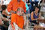 Foto Premio PEN Club - Compiano 2007 Premio_PEN_CLUB_2007_053