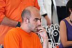 Foto Premio PEN Club - Compiano 2007 Premio_PEN_CLUB_2007_054