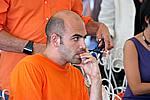 Foto Premio PEN Club - Compiano 2007 Premio_PEN_CLUB_2007_055